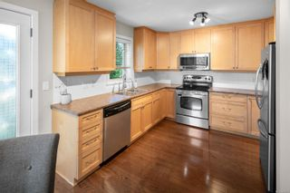 Photo 11: 209 2731 Jacklin Rd in Langford: La Langford Proper Row/Townhouse for sale : MLS®# 885651