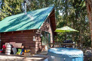 "Photo 2: 9604 EMERALD Drive in Whistler: Emerald Estates House for sale in ""EMERALD ESTATES"" : MLS®# R2567246"