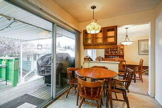 Photo 12: 3737 SOUTHWOOD Street in Burnaby: Suncrest House for sale (Burnaby South)  : MLS®# R2368984