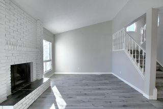 Photo 11: 1419 31 Street SW in Calgary: Shaganappi Detached for sale : MLS®# A1063406