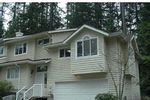Property Photo: 28 DEERWOOD PL in Port Moody