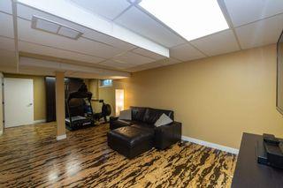 Photo 32: 1013 BLACKBURN Close in Edmonton: Zone 55 House for sale : MLS®# E4253088
