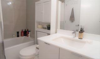 """Photo 7: 109 10011 RIVER Drive in Richmond: Bridgeport RI Condo for sale in """"PARK RIVIERA"""" : MLS®# R2511669"""