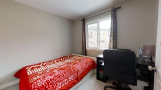 Photo 30: 1221 29 Street in Edmonton: Zone 30 Attached Home for sale : MLS®# E4229602