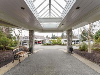 Photo 32: 309 1686 Balmoral Ave in COMOX: CV Comox (Town of) Condo for sale (Comox Valley)  : MLS®# 833200
