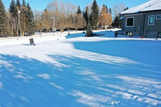 Photo 16: 275 Windermere Drive in Edmonton: Zone 56 Vacant Lot for sale : MLS®# E4220738
