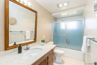 Photo 28: RANCHO SAN DIEGO House for sale : 3 bedrooms : 1834 Grove in El Cajon