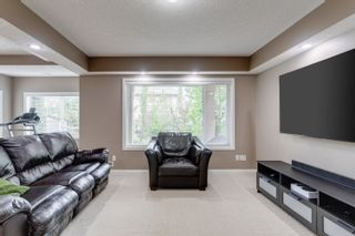 Photo 36: 23 Royal Crest Way NW in Calgary: Royal Oak Detached for sale : MLS®# A1118520