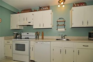 Photo 7: 34 Rickey Place in Kanata: Glen Cairn Residential Detached for sale (9003)  : MLS®# 791511