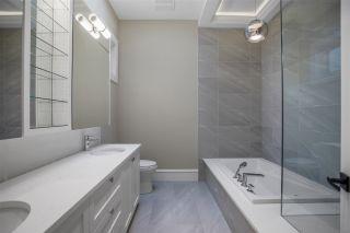 Photo 36: 7828 SUNNYDENE Road in Richmond: Broadmoor House for sale : MLS®# R2624933