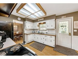 """Photo 15: 4011 206A Street in Langley: Brookswood Langley House for sale in """"Brookswood"""" : MLS®# R2564652"""