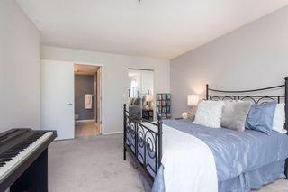 "Photo 14: 204 27358 32 Avenue in Langley: Aldergrove Langley Condo for sale in ""Willow Creek"" : MLS®# R2605265"