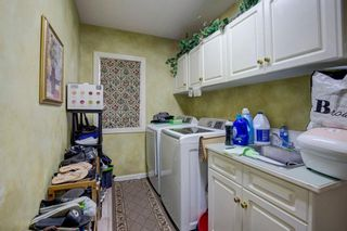 Photo 17: 40 CHRISTIE CAIRN Square SW in Calgary: Christie Park Detached for sale : MLS®# A1021226