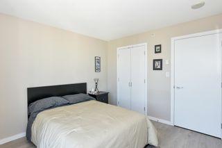 "Photo 25: 2001 4400 BUCHANAN Street in Burnaby: Brentwood Park Condo for sale in ""Motif"" (Burnaby North)  : MLS®# R2604688"