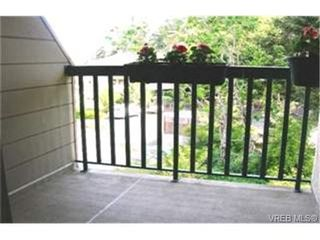 Photo 8:  in VICTORIA: VR View Royal Condo for sale (View Royal)  : MLS®# 397625