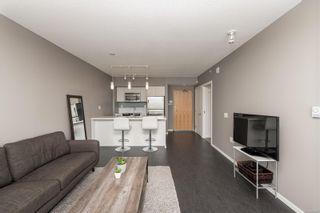 Photo 7: 1004 834 Johnson St in : Vi Downtown Condo for sale (Victoria)  : MLS®# 869584