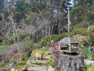 Photo 26: 355 TRINCOMALI Drive: Galiano Island House for sale (Islands-Van. & Gulf)  : MLS®# R2559208