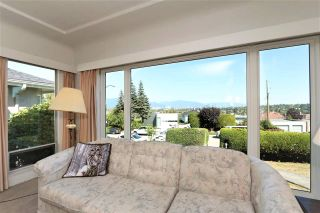Photo 5: 4207 QUESNEL Drive in Vancouver: MacKenzie Heights House for sale (Vancouver West)  : MLS®# R2403769