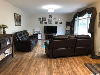 Photo 20: 23 Wexford Street in Lanigan: Residential for sale : MLS®# SK828681