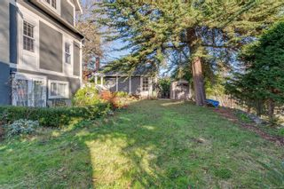 Photo 6: 1741 Patly Pl in : Vi Rockland House for sale (Victoria)  : MLS®# 861249