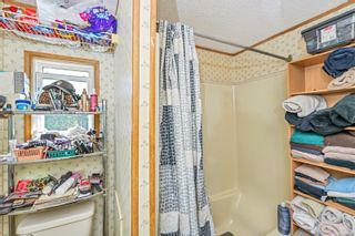 Photo 38: 4560 Cowichan Lake Rd in Duncan: Du West Duncan House for sale : MLS®# 875613
