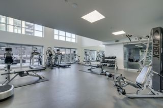 Photo 21: 908 1111 10 Street SW in Calgary: Beltline Apartment for sale : MLS®# A1119990
