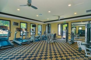 Photo 30: KEARNY MESA Townhouse for sale : 2 bedrooms : 5052 Plaza Promenade in San Diego