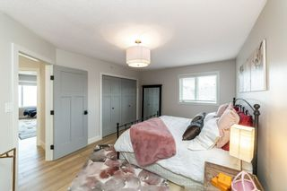 Photo 25: 65 Connelly Drive: Rural Parkland County House for sale : MLS®# E4240023