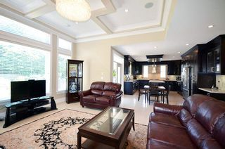Photo 12: 3796 NORWOOD Avenue in North Vancouver: Upper Lonsdale House for sale : MLS®# R2083548