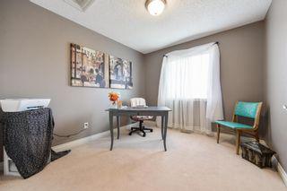 Photo 21: 57 HARTWICK Loop: Spruce Grove House Half Duplex for sale : MLS®# E4249161