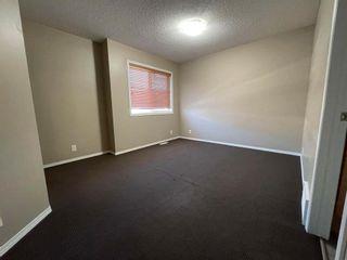 Photo 9: 3 3075 TRELLE Crescent in Edmonton: Zone 14 Townhouse for sale : MLS®# E4241164