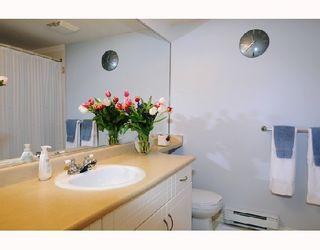 Photo 7: #103 - 3099 Terravista Place in Port Moody: Port Moody Centre Condo  : MLS®# V692447