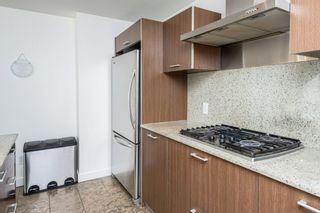 Photo 5: 410 2510 109 Street NW in Edmonton: Zone 16 Condo for sale : MLS®# E4228908
