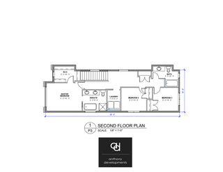 Photo 3: 10159 80 Street NW in Edmonton: Zone 19 House for sale : MLS®# E4208746