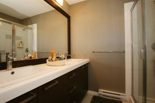 Photo 12: 5 14838 61 AVENUE in Surrey: Sullivan Station Townhouse for sale : MLS®# R2101998