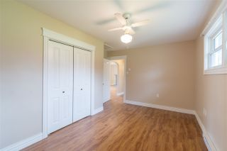 Photo 11: 1590 Maple Street in Kingston: 404-Kings County Residential for sale (Annapolis Valley)  : MLS®# 202007297