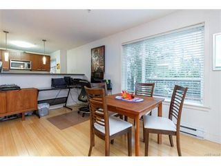 Photo 9: 205 356 E Gorge Rd in VICTORIA: Vi Burnside Condo for sale (Victoria)  : MLS®# 747914