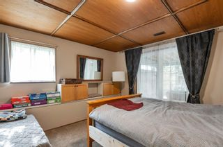 Photo 41: 1396 Stag Rd in : CR Willow Point House for sale (Campbell River)  : MLS®# 887636