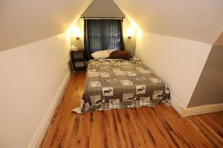 Photo 41: 125 Lusted Avenue in Winnipeg: Point Douglas Residential for sale (4A)  : MLS®# 202121372