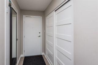 Photo 6: 502 10015 119 Street in Edmonton: Zone 12 Condo for sale : MLS®# E4236624
