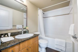 Photo 15: 607 9262 UNIVERSITY Crescent in Burnaby: Simon Fraser Univer. Condo for sale (Burnaby North)  : MLS®# R2606366