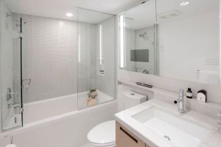"""Photo 8: 2810 777 RICHARDS Street in Vancouver: Downtown VW Condo for sale in """"Telus Garden"""" (Vancouver West)  : MLS®# R2616942"""