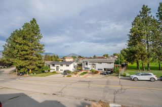 Photo 30: 580 BALSAM Avenue, in Penticton: House for sale : MLS®# 191428