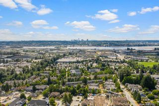 Photo 22: 1138 CHARLAND Avenue in Coquitlam: Central Coquitlam House for sale : MLS®# R2604391
