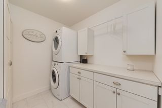 Photo 40: 2628 204 Street in Edmonton: Zone 57 House for sale : MLS®# E4248667