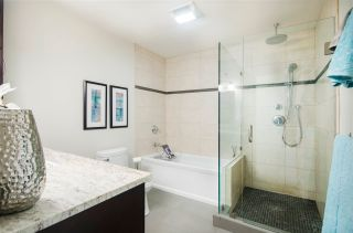 """Photo 16: 1008 LILLOOET Road in North Vancouver: Lynnmour Townhouse for sale in """"LILLOOET PLACE"""" : MLS®# R2565825"""