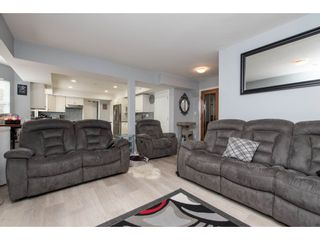 Photo 34: 3325 FIRHILL DRIVE in Abbotsford: Abbotsford West House for sale : MLS®# R2554039