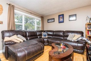 Photo 7: 7449 83 Ave NW Avenue in Edmonton: Zone 18 House for sale : MLS®# E4240839