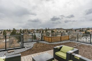 Photo 2: 308 1521 26 Avenue SW in Calgary: South Calgary Apartment for sale : MLS®# A1092985