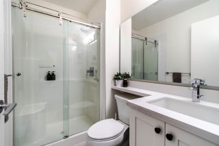 Photo 12: 612 500 ROYAL AVENUE in New Westminster: Downtown NW Condo for sale : MLS®# R2470295